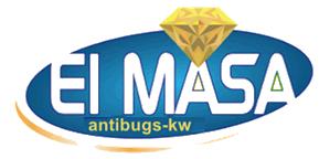 55187732 شركة مكافحة حشرات وقوارض